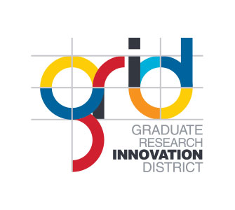 Graduate Research Innovation District