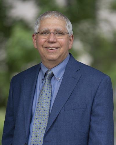 Jay S. Magaziner, PhD, MSHyg