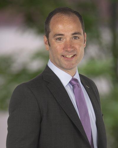 Joseph R. Scalea, MD