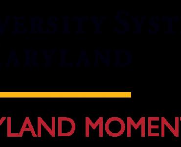 University System of Maryland, Maryland Momentum Fund