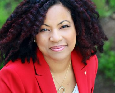 Diane Forbes Berthoud has considerable history in the Baltimore-Washington region, serving as faculty and lecturer at George Washington University, George Mason University, Howard University, the University of Maryland, College Park, and Trinity University.